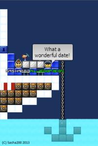 Boat_Date